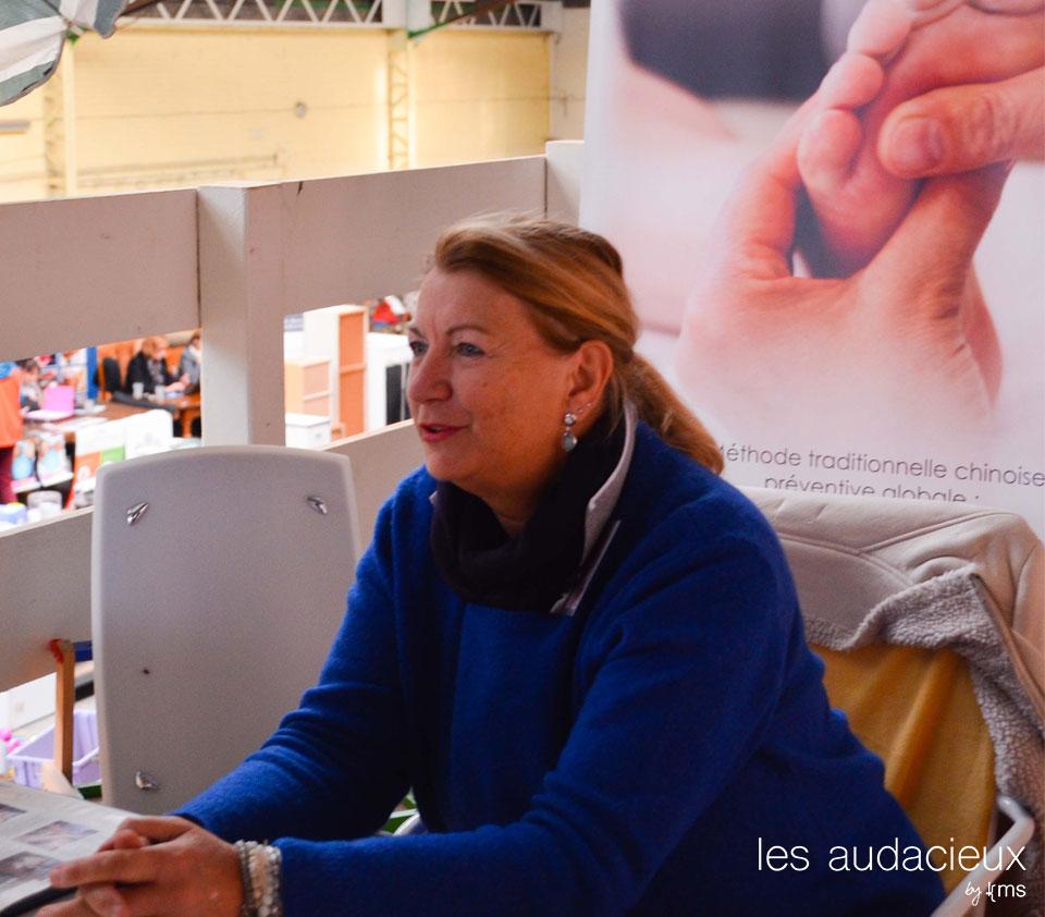 association Ami - © KMS communication #lesaudacieux