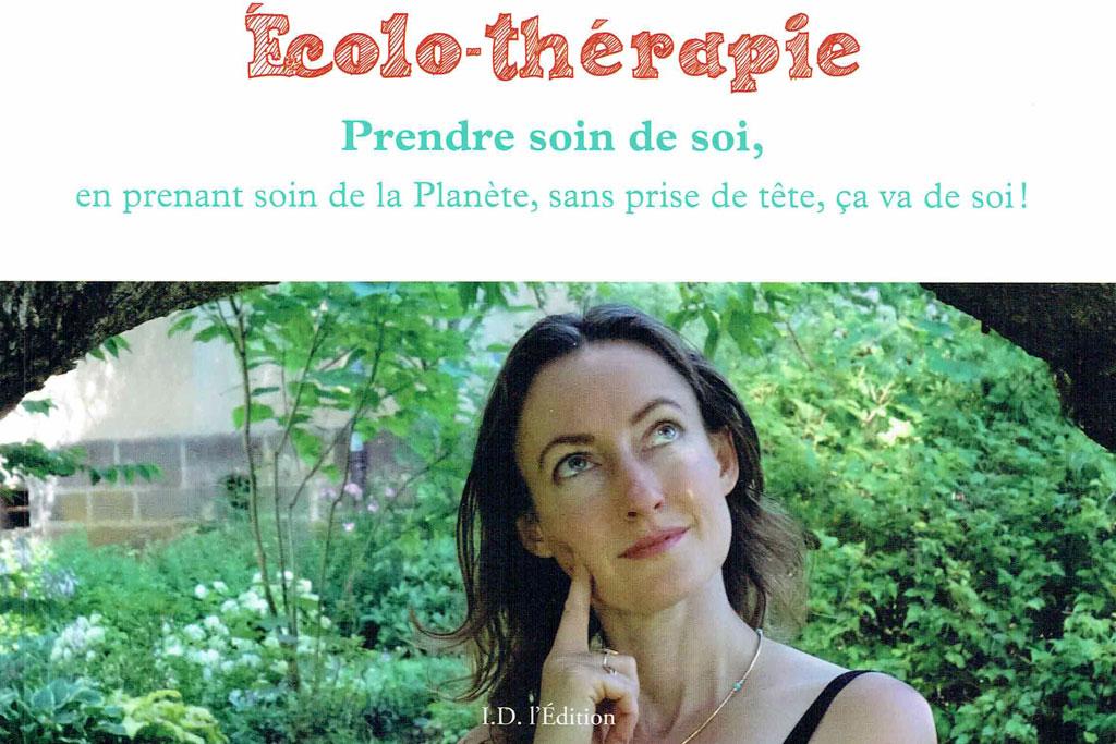 Flora Hébrige écolo thérapie #lesaudacieux
