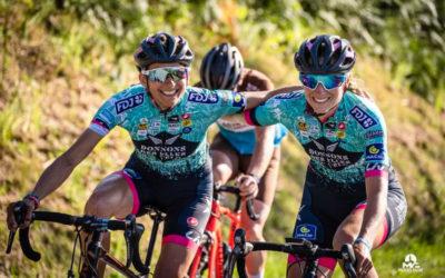 Le retour du Tour de France féminin